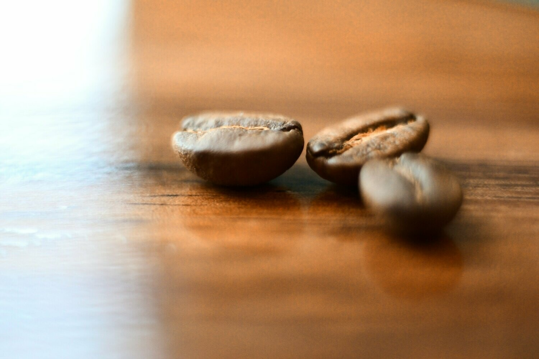 Café a granel Huatusco 1/4 Kg