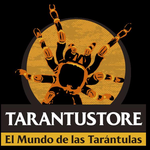 tarantustore.com
