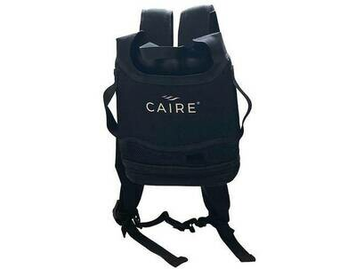 CAIRE FreeStyle BackPack