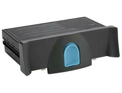 CAIRE SeQual Eclipse Battery Cartridge for Eclipse 3 & 5 Concentrators