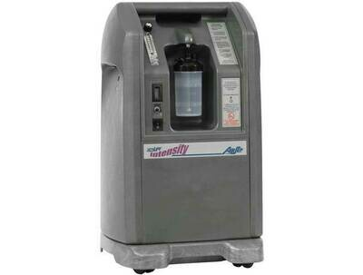 CAIRE AirSep NewLife Intensity 10L Oxygen Concentrator