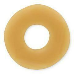 Adapt Ceraring Barrier Ring, Slim, 2 mm/ each