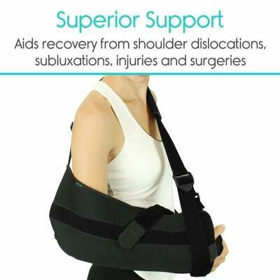 Abduction Sling