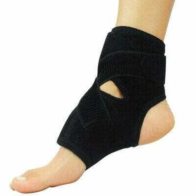 Standard Ankle Brace