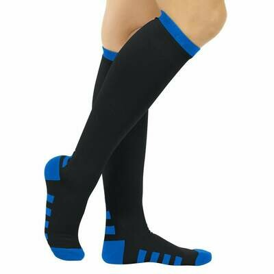 Compression Socks (2 Pair)