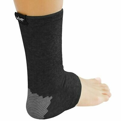 Bamboo Ankle Sleeves