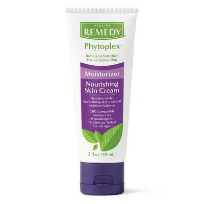 Remedy Phytoplex Nourishing Skin Cream (Pack  of 2)