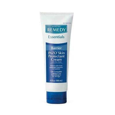 Remedy Essentials INZO Barrier Cream (1 CASE)