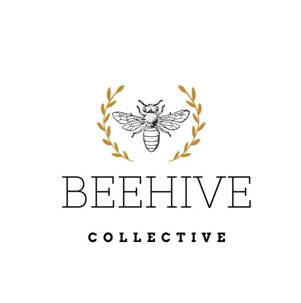Beehive Collective