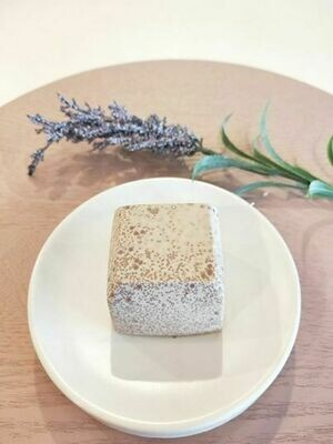Cleansing Bars and Oil