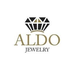 Aldo Jewelry