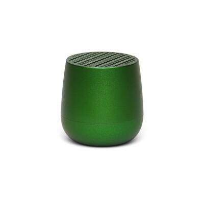 Mino - Alu Green