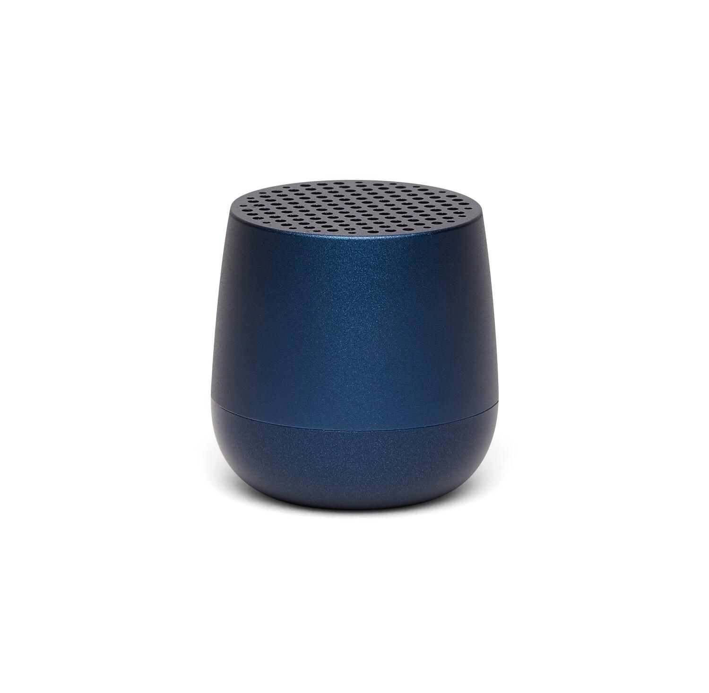 Mino - Alu Dark Blue