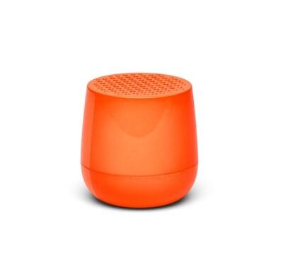 Mino - Glossy Orange