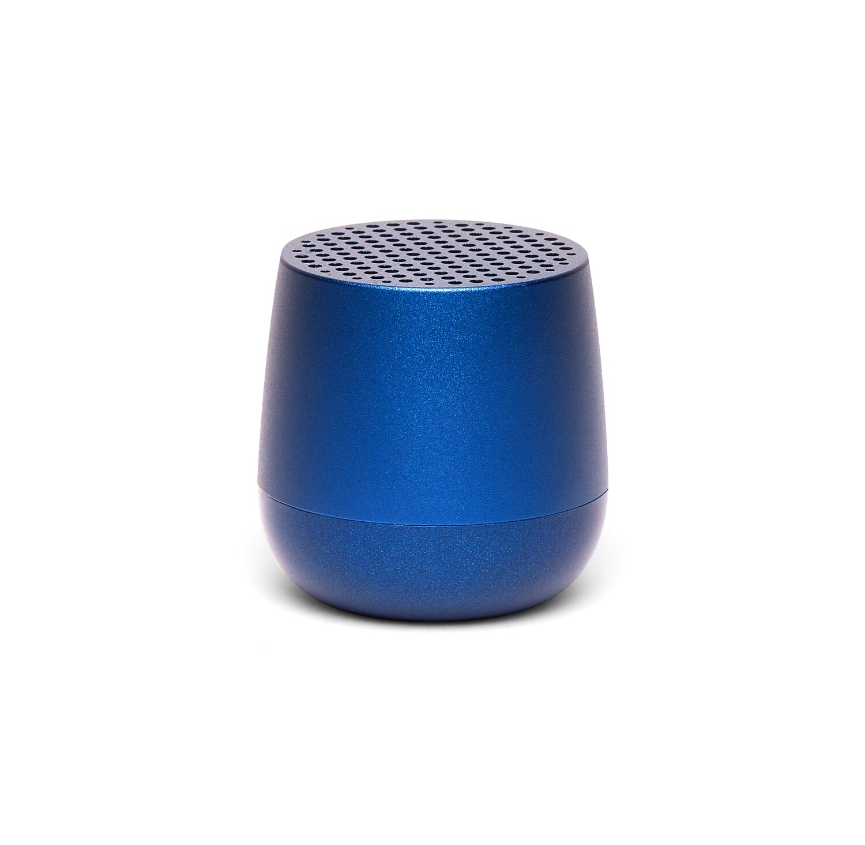 Mino - Alu Blue