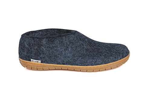 Glerups Shoe Rubber Sole