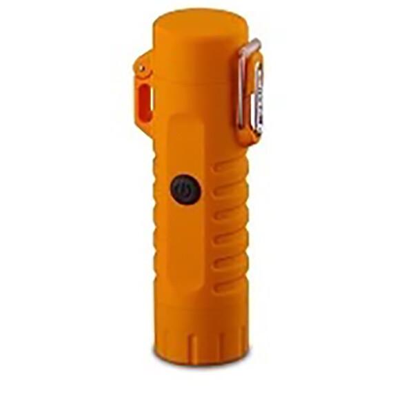 Survival Orange