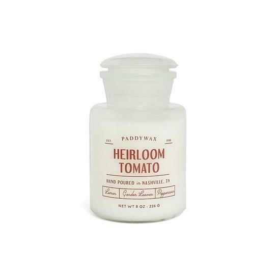 Farmhouse Heirloom Tomato