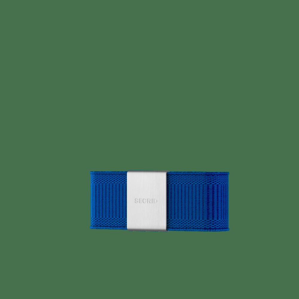 Moneyband Cobalt