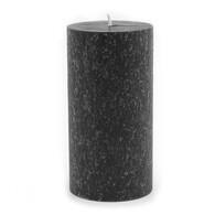 ROOT Timberline Pillar - Black