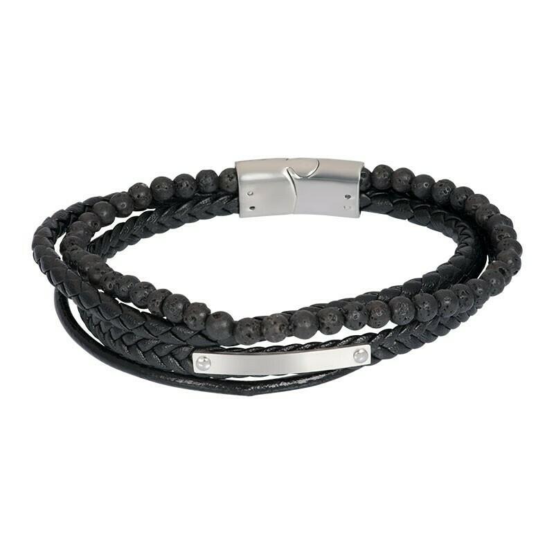 ixxxi Bracelet Dexter