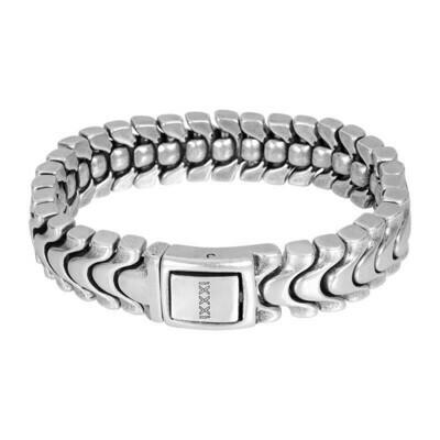 ixxxi Bracelet Jamaica