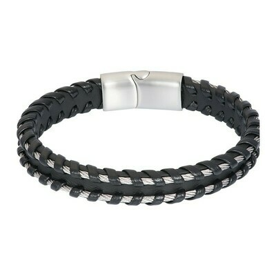 ixxxi Bracelet Ruben