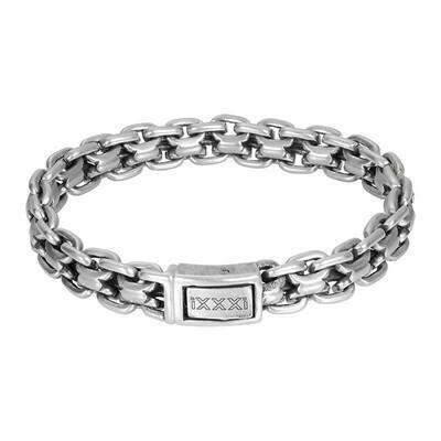 ixxxi Bracelet Tahiti