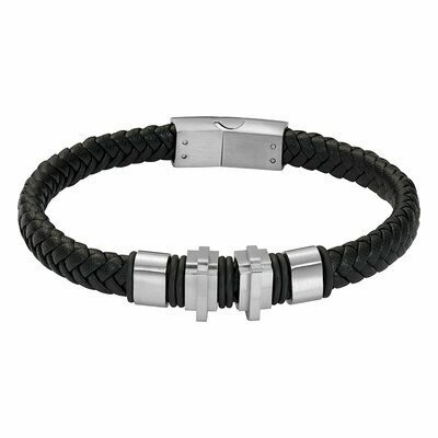 ixxxi Bracelet Denzel