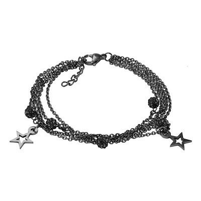 ixxxi Bracelet 2 Star