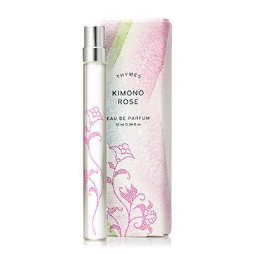 Kimono Rose Parfum Spray Pen