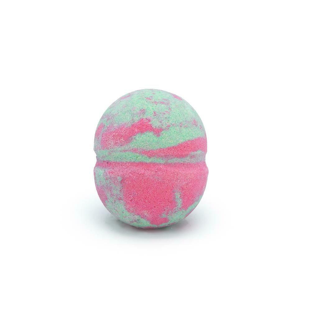 Bath Bomb - Watermelon