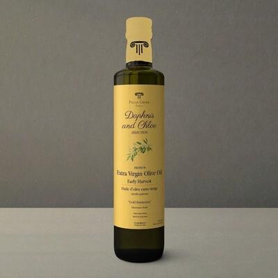 Pillar Grove Estate Olive Oil 500ml
