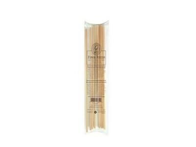 Fiber Diffuser Reeds Refill