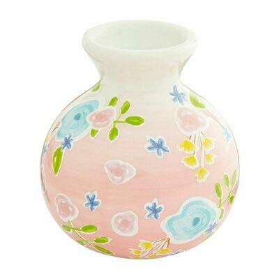 Floral Bud Vases S