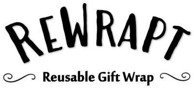 K - July 29 - ReWrapt