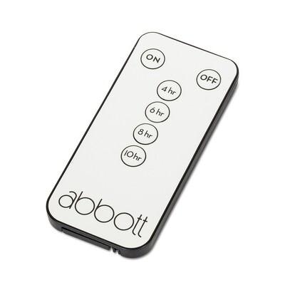 Reallite 6 Button Remote