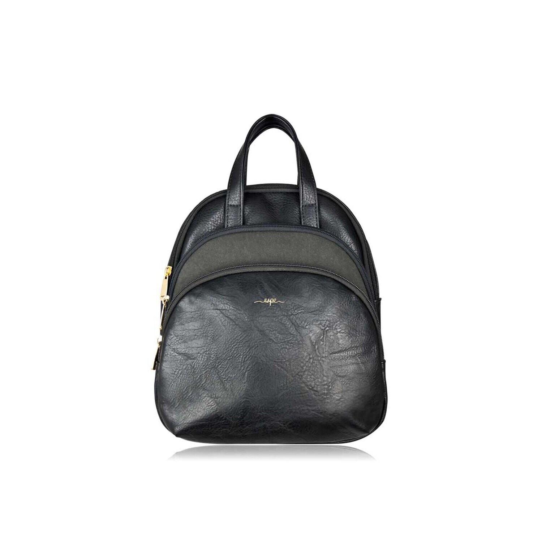 Tune Backpack