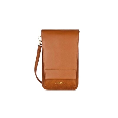 Savannah Mini Wallet