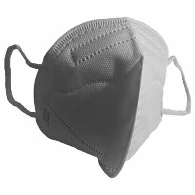 FFP2 Atemschutzmaske