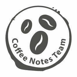 Кофейные нотки