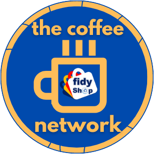 The Coffee Network Club