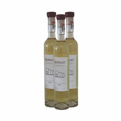 3 Botellas Sauvignon Blanc, Muscat & Albariño
