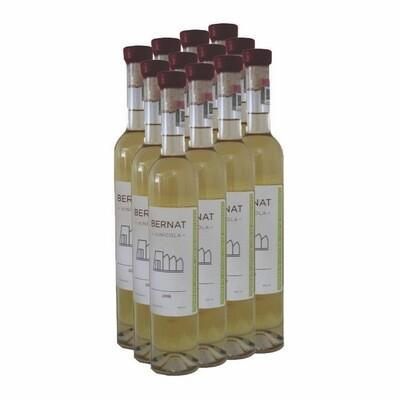 12 Botellas Sauvignon Blanc, Muscat & Albariño