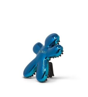 Ароматизатор для автомобиля NIKI EQUILIBRIUM / Эквилибрум (Синий)