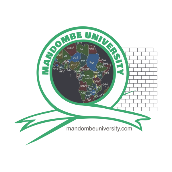 MANDOMBE UNIVERSITY ONLINE