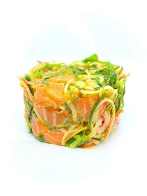 Grab Salad
