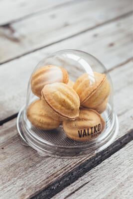 "Орешки ""VALIKO""   150 гр."