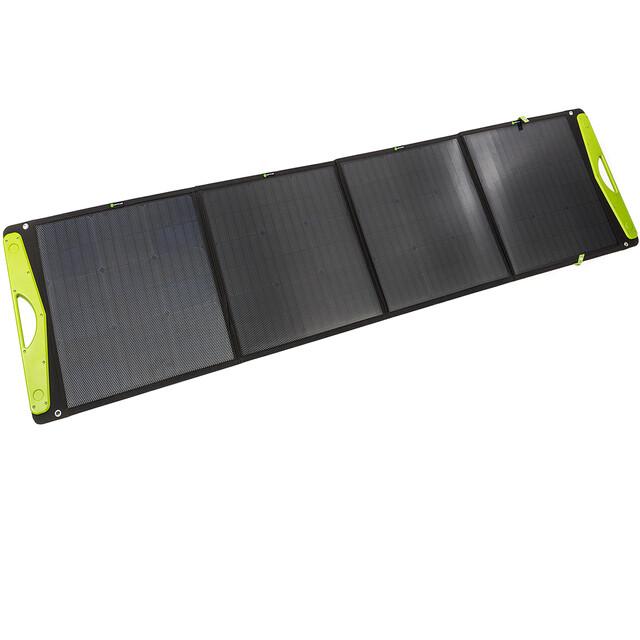 Faltbares Solarpanel WS200SB
