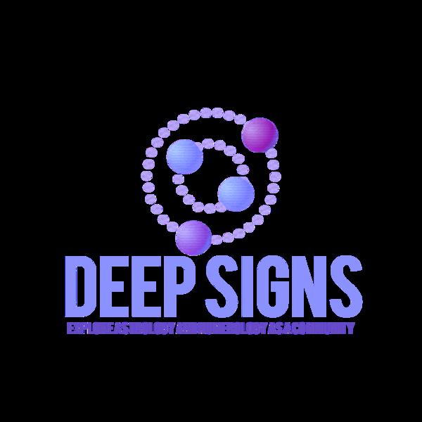 Deep Signs